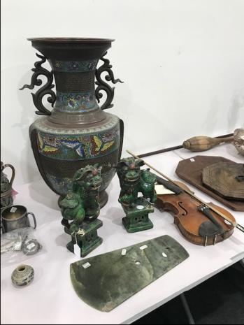 auction_image